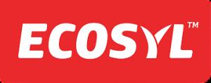 Ecosyl-logo