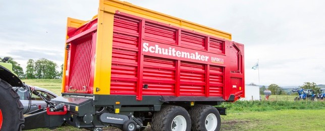 Pic 02 Schuitemaker