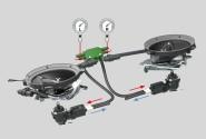 FlowCheck-Sensor_d1_170823